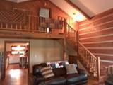 7875 Woodbury Pike - Photo 25
