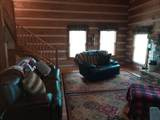 7875 Woodbury Pike - Photo 28