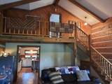 7875 Woodbury Pike - Photo 30