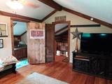7875 Woodbury Pike - Photo 9