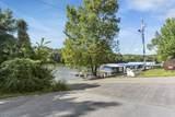 10 Skiean Cv Rd - Photo 5