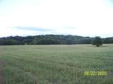 0 Rocky Valley Rd - Photo 2