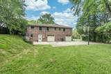 615 Bunker Hill Rd - Photo 13
