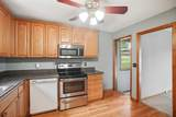 615 Bunker Hill Rd - Photo 19