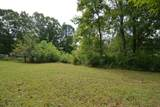 94 Copperhead Row - Photo 1
