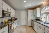 109 Kenaum Ct - Photo 10