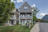 114 Walden Village Ct - Photo 1