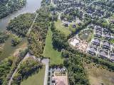 0 Bluejay Way N - Photo 12