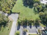 0 Bluejay Way N - Photo 16