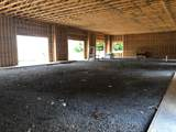 1560 Hankook Rd,  Suite A - Photo 9