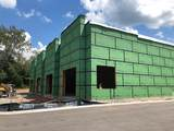 1560 Hankook Rd, Suite C - Photo 3