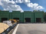 1560 Hankook Rd, Suite D - Photo 1