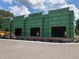 1560 Hankook Rd, Suite D - Photo 2