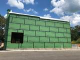 1560 Hankook Rd, Suite D - Photo 4