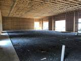 1560 Hankook Rd, Suite D - Photo 7