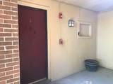 515 Basswood Ave - Photo 1