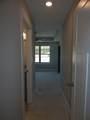 1519 White Tip Lane, Lot 32 - Photo 45