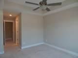1519 White Tip Lane, Lot 32 - Photo 47