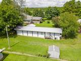 120 Mrs Gower Rd - Photo 18