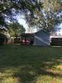 426 S Petway St - Photo 3