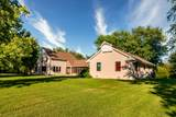96 Mount Horeb Rd - Photo 4