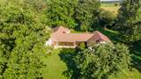 96 Mount Horeb Rd - Photo 44