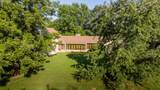 96 Mount Horeb Rd - Photo 45