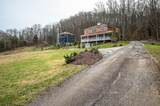 435 Floating Mill Ln - Photo 40
