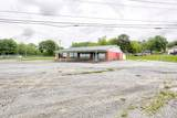 1717 & 702 Cainsville Road - Photo 2