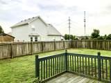 4924 Nina Marie Ave - Photo 29