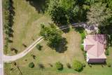 130 Baptist Ridge Hwy - Photo 15