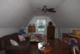 130 Baptist Ridge Hwy - Photo 27