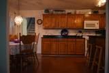 130 Baptist Ridge Hwy - Photo 34