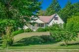 130 Baptist Ridge Hwy - Photo 35