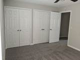 1581 Chariot Dr - Photo 16