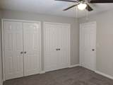 1581 Chariot Dr - Photo 17