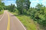 0 Highway 128 - Photo 6