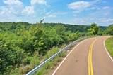 0 Highway 128 - Photo 7