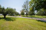 2029 Spring Creek Rd - Photo 42