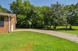 2029 Spring Creek Rd - Photo 49