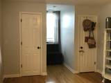 204 Matt Dr - Photo 39