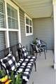 1134 Wrights Mill Rd - Photo 4