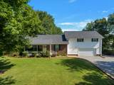 3831 Stewarts Ferry Pike - Photo 1