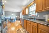 3831 Stewarts Ferry Pike - Photo 15