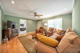 3831 Stewarts Ferry Pike - Photo 5