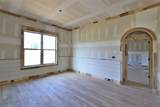 1740 Logue Rd. #1 - Photo 12