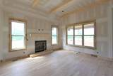 1740 Logue Rd. #1 - Photo 4