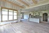 1740 Logue Rd. #1 - Photo 5