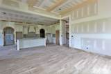 1740 Logue Rd. #1 - Photo 6