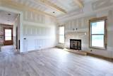 1740 Logue Rd. #1 - Photo 7